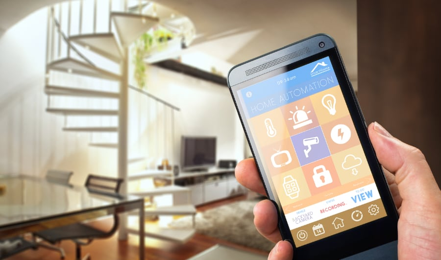 ADT Home Automation in Fort Lauderdale