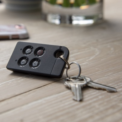 Fort Lauderdale security key fob