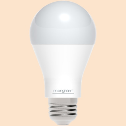 Fort Lauderdale smart light bulb