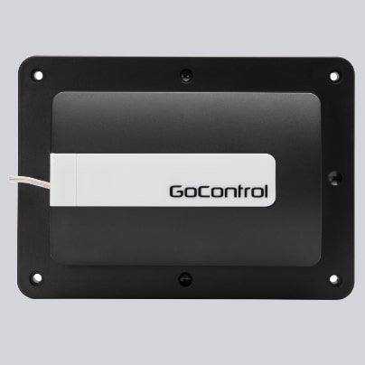 Fort Lauderdale garage door controller